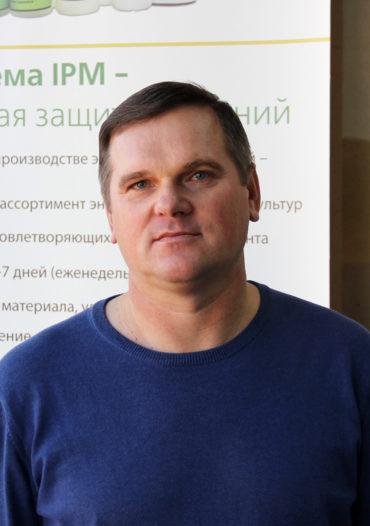 buzaev3