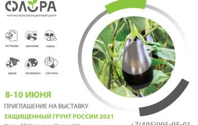 приглашение 2021 Флора-01